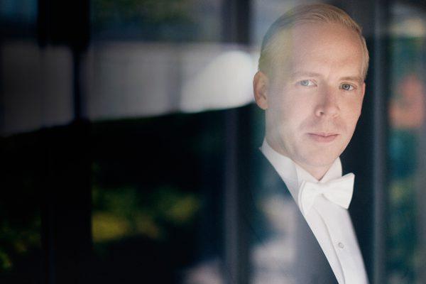 Emil Gryesten 07