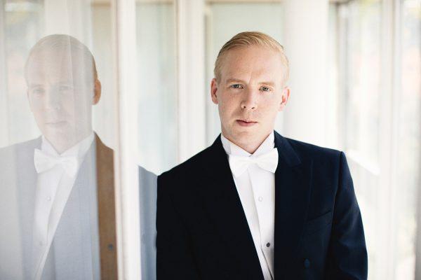 Emil Gryesten 05